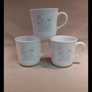 CorningWare Cups